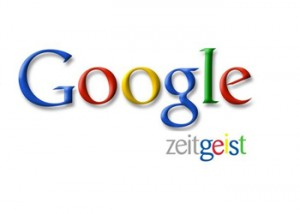 307494-google-zeitgeist