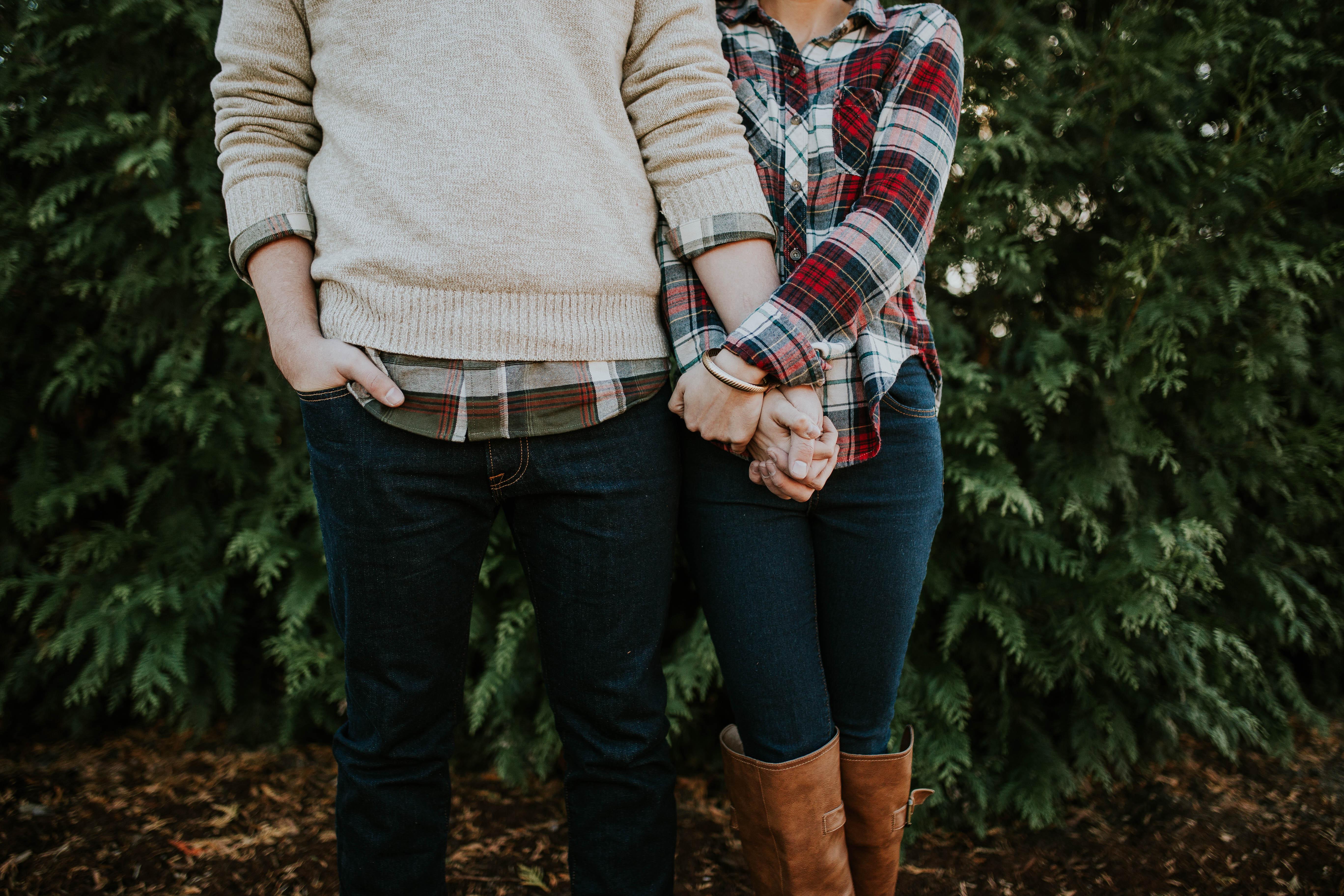 happy-love-relationships-method-tip-technique